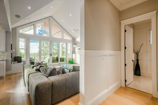 Photo 23: 4638 Carson Street in Burnaby: South Slope House for sale (Burnaby South)