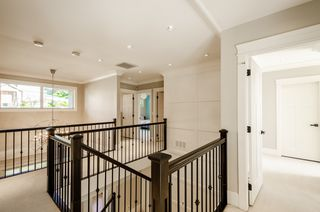 Photo 31: 4638 Carson Street in Burnaby: South Slope House for sale (Burnaby South)