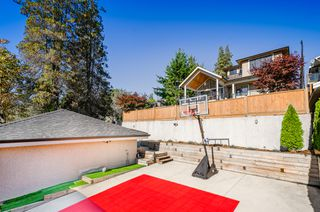 Photo 52: 4638 Carson Street in Burnaby: South Slope House for sale (Burnaby South)