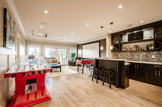 Photo 61: 4638 Carson Street in Burnaby: South Slope House for sale (Burnaby South)