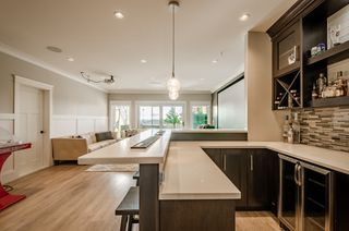Photo 65: 4638 Carson Street in Burnaby: South Slope House for sale (Burnaby South)