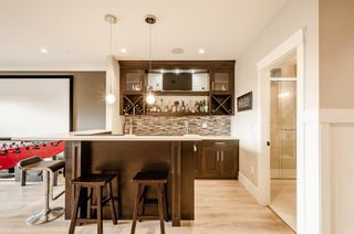 Photo 62: 4638 Carson Street in Burnaby: South Slope House for sale (Burnaby South)