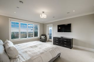 Photo 37: 4638 Carson Street in Burnaby: South Slope House for sale (Burnaby South)
