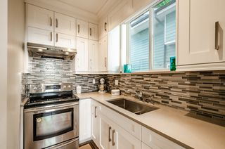 Photo 22: 4638 Carson Street in Burnaby: South Slope House for sale (Burnaby South)