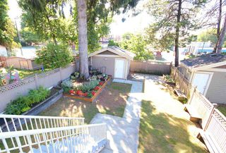 "Photo 34: 226 E WOODSTOCK Avenue in Vancouver: Main House for sale in ""MAIN"" (Vancouver East)  : MLS®# R2515887"