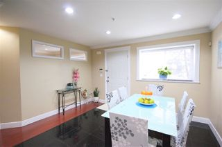 "Photo 18: 226 E WOODSTOCK Avenue in Vancouver: Main House for sale in ""MAIN"" (Vancouver East)  : MLS®# R2515887"