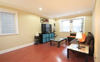 "Photo 7: 226 E WOODSTOCK Avenue in Vancouver: Main House for sale in ""MAIN"" (Vancouver East)  : MLS®# R2515887"