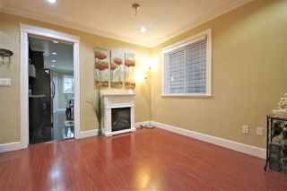 "Photo 11: 226 E WOODSTOCK Avenue in Vancouver: Main House for sale in ""MAIN"" (Vancouver East)  : MLS®# R2515887"