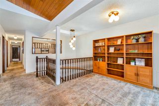 Photo 7: 2935 E 3RD Avenue in Vancouver: Renfrew VE House for sale (Vancouver East)  : MLS®# R2523751