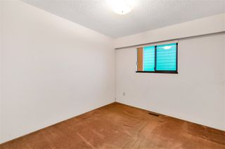 Photo 19: 2935 E 3RD Avenue in Vancouver: Renfrew VE House for sale (Vancouver East)  : MLS®# R2523751