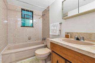 Photo 29: 2935 E 3RD Avenue in Vancouver: Renfrew VE House for sale (Vancouver East)  : MLS®# R2523751