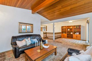 Photo 5: 2935 E 3RD Avenue in Vancouver: Renfrew VE House for sale (Vancouver East)  : MLS®# R2523751