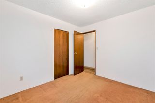 Photo 20: 2935 E 3RD Avenue in Vancouver: Renfrew VE House for sale (Vancouver East)  : MLS®# R2523751
