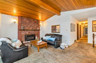 Photo 6: 2935 E 3RD Avenue in Vancouver: Renfrew VE House for sale (Vancouver East)  : MLS®# R2523751