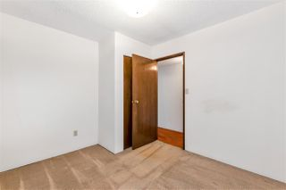 Photo 28: 2935 E 3RD Avenue in Vancouver: Renfrew VE House for sale (Vancouver East)  : MLS®# R2523751