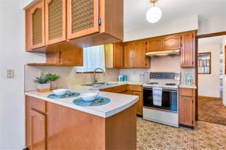 Photo 13: 2935 E 3RD Avenue in Vancouver: Renfrew VE House for sale (Vancouver East)  : MLS®# R2523751