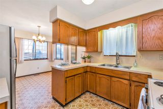 Photo 11: 2935 E 3RD Avenue in Vancouver: Renfrew VE House for sale (Vancouver East)  : MLS®# R2523751