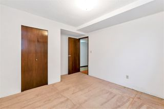 Photo 31: 2935 E 3RD Avenue in Vancouver: Renfrew VE House for sale (Vancouver East)  : MLS®# R2523751
