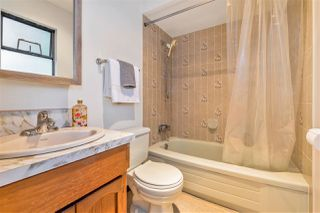 Photo 23: 2935 E 3RD Avenue in Vancouver: Renfrew VE House for sale (Vancouver East)  : MLS®# R2523751