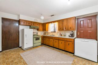 Photo 32: 2935 E 3RD Avenue in Vancouver: Renfrew VE House for sale (Vancouver East)  : MLS®# R2523751