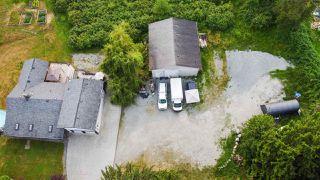 Photo 26: 1128 DEVON Street in Coquitlam: Burke Mountain House for sale : MLS®# R2525868