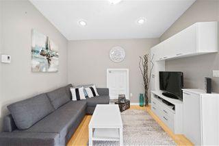 Photo 17: 1128 DEVON Street in Coquitlam: Burke Mountain House for sale : MLS®# R2525868