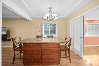 Photo 8: 1128 DEVON Street in Coquitlam: Burke Mountain House for sale : MLS®# R2525868