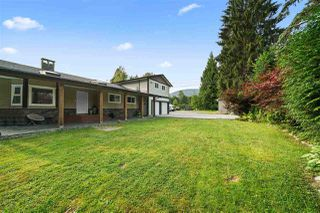 Photo 2: 1128 DEVON Street in Coquitlam: Burke Mountain House for sale : MLS®# R2525868
