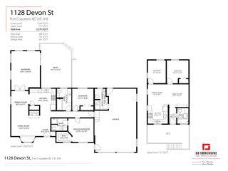 Photo 30: 1128 DEVON Street in Coquitlam: Burke Mountain House for sale : MLS®# R2525868