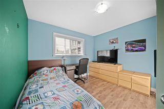Photo 11: 1128 DEVON Street in Coquitlam: Burke Mountain House for sale : MLS®# R2525868