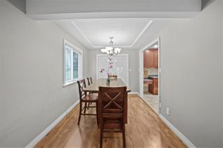 Photo 7: 1128 DEVON Street in Coquitlam: Burke Mountain House for sale : MLS®# R2525868