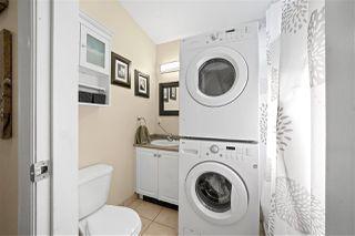Photo 22: 1128 DEVON Street in Coquitlam: Burke Mountain House for sale : MLS®# R2525868