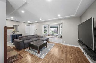 Photo 6: 1128 DEVON Street in Coquitlam: Burke Mountain House for sale : MLS®# R2525868