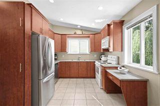 Photo 18: 1128 DEVON Street in Coquitlam: Burke Mountain House for sale : MLS®# R2525868