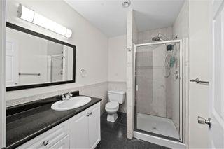 Photo 15: 1128 DEVON Street in Coquitlam: Burke Mountain House for sale : MLS®# R2525868