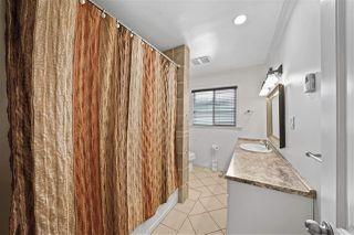 Photo 12: 1128 DEVON Street in Coquitlam: Burke Mountain House for sale : MLS®# R2525868
