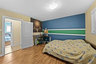 Photo 14: 1128 DEVON Street in Coquitlam: Burke Mountain House for sale : MLS®# R2525868