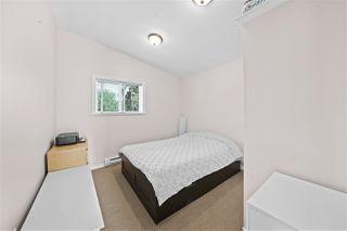 Photo 20: 1128 DEVON Street in Coquitlam: Burke Mountain House for sale : MLS®# R2525868