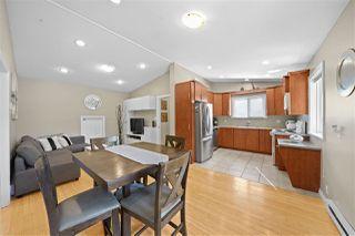 Photo 16: 1128 DEVON Street in Coquitlam: Burke Mountain House for sale : MLS®# R2525868