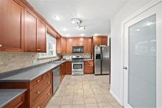Photo 9: 1128 DEVON Street in Coquitlam: Burke Mountain House for sale : MLS®# R2525868