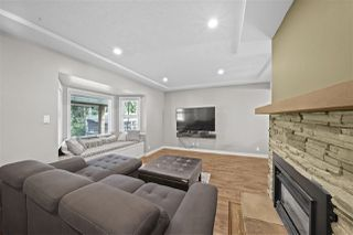 Photo 5: 1128 DEVON Street in Coquitlam: Burke Mountain House for sale : MLS®# R2525868