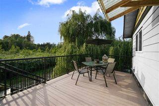 Photo 24: 1128 DEVON Street in Coquitlam: Burke Mountain House for sale : MLS®# R2525868
