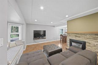 Photo 4: 1128 DEVON Street in Coquitlam: Burke Mountain House for sale : MLS®# R2525868