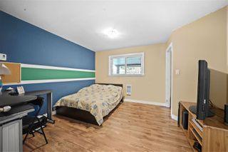 Photo 13: 1128 DEVON Street in Coquitlam: Burke Mountain House for sale : MLS®# R2525868