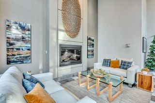 """Photo 31: 304 139 W 22ND Street in North Vancouver: Central Lonsdale Condo for sale in """"ANDERSON WALK"""" : MLS®# R2526044"""