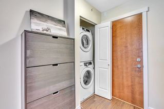 """Photo 20: 304 139 W 22ND Street in North Vancouver: Central Lonsdale Condo for sale in """"ANDERSON WALK"""" : MLS®# R2526044"""