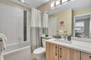 """Photo 19: 304 139 W 22ND Street in North Vancouver: Central Lonsdale Condo for sale in """"ANDERSON WALK"""" : MLS®# R2526044"""