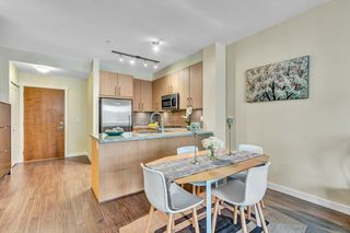 """Photo 10: 304 139 W 22ND Street in North Vancouver: Central Lonsdale Condo for sale in """"ANDERSON WALK"""" : MLS®# R2526044"""