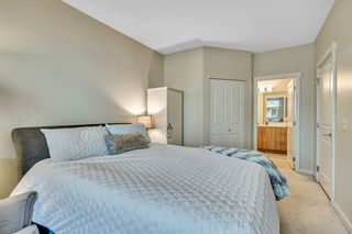 """Photo 21: 304 139 W 22ND Street in North Vancouver: Central Lonsdale Condo for sale in """"ANDERSON WALK"""" : MLS®# R2526044"""
