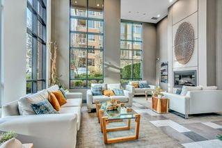 """Photo 30: 304 139 W 22ND Street in North Vancouver: Central Lonsdale Condo for sale in """"ANDERSON WALK"""" : MLS®# R2526044"""